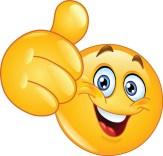 """Résultat de recherche d'images pour """"smiley happy"""""""