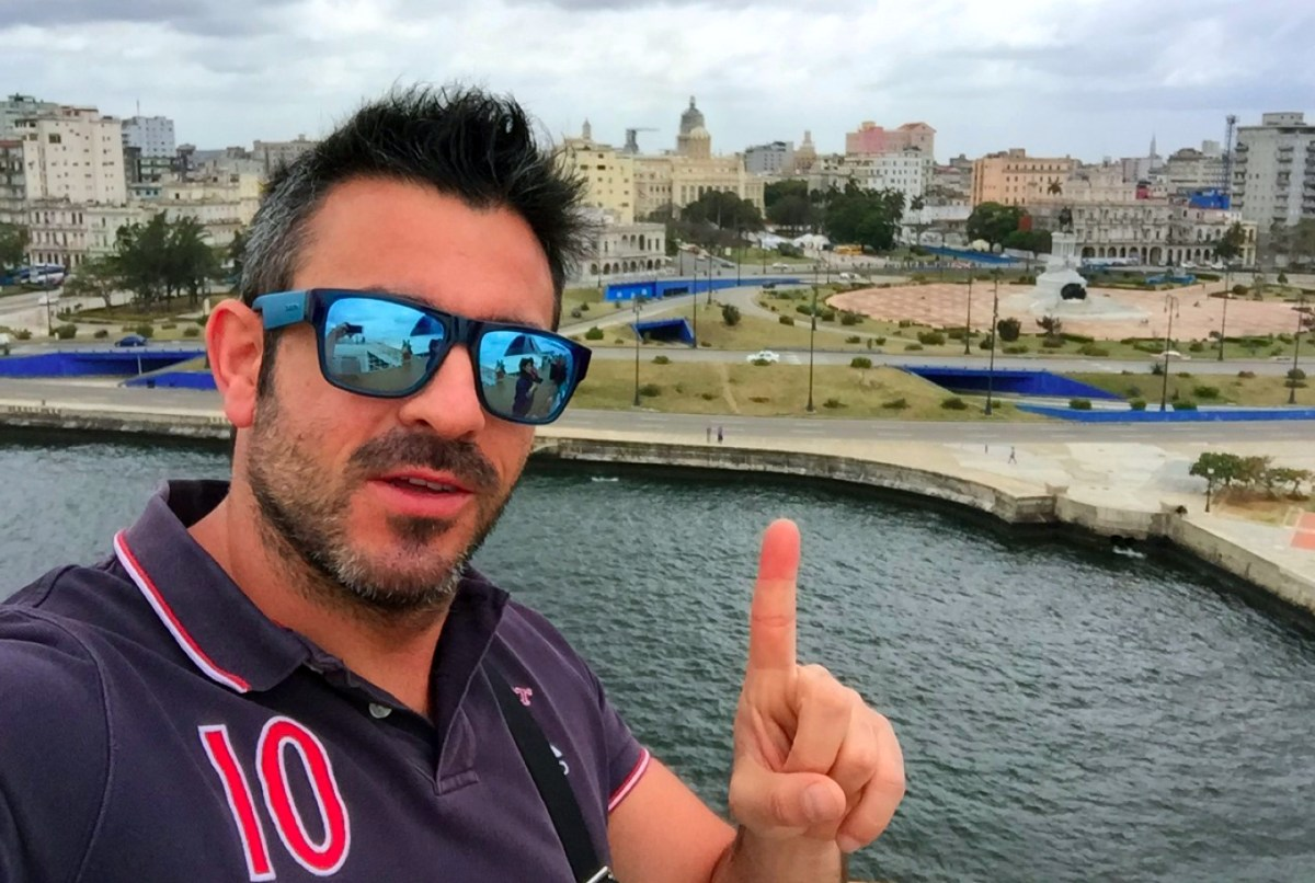 Qué ver en La Habana, Cuba Qué ver en La Habana, Cuba Qué ver en La Habana, Cuba 30912736440 10ee887550 o