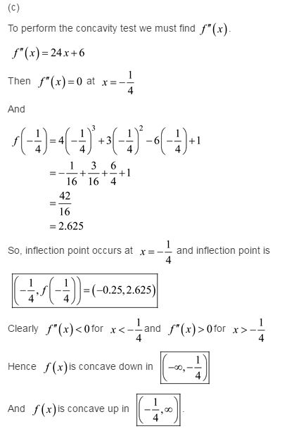 stewart-calculus-7e-solutions-Chapter-3.3-Applications-of-Differentiation-10E-2-1