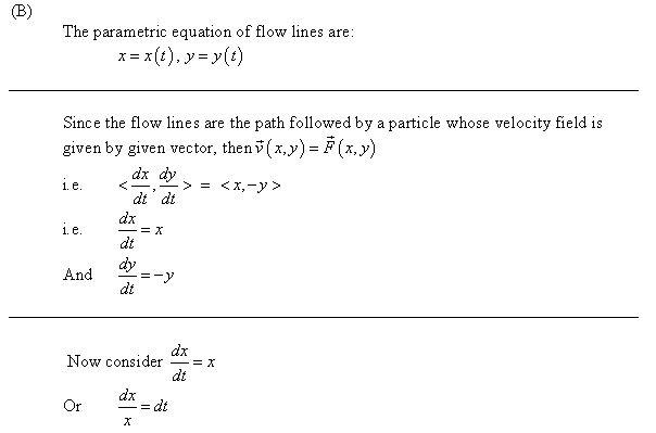 Stewart-Calculus-7e-Solutions-Chapter-16.1-Vector-Calculus-35E-3