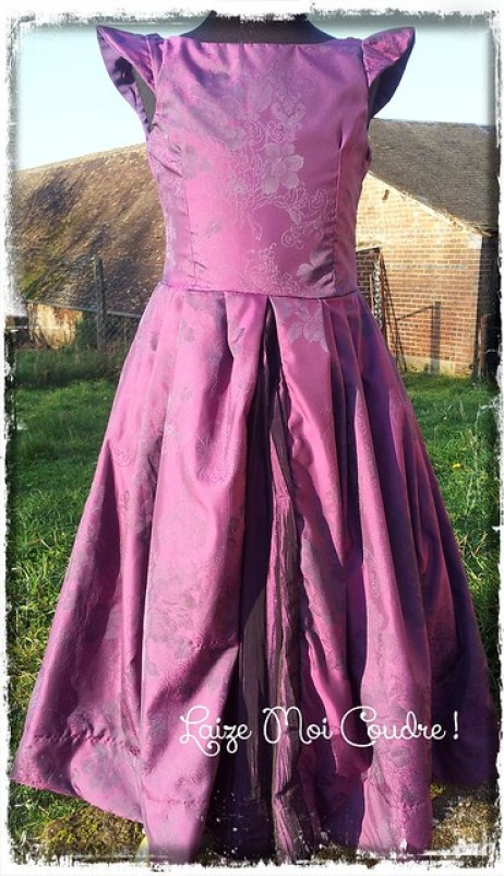 robe_princesse_intemporels01