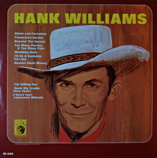 Interesting ALBUM COVERS music LPs or CDs Flickr