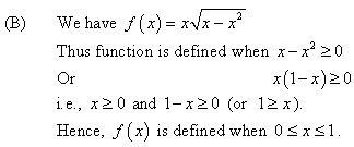 stewart-calculus-7e-solutions-Chapter-3.1-Applications-of-Differentiation-61E-2