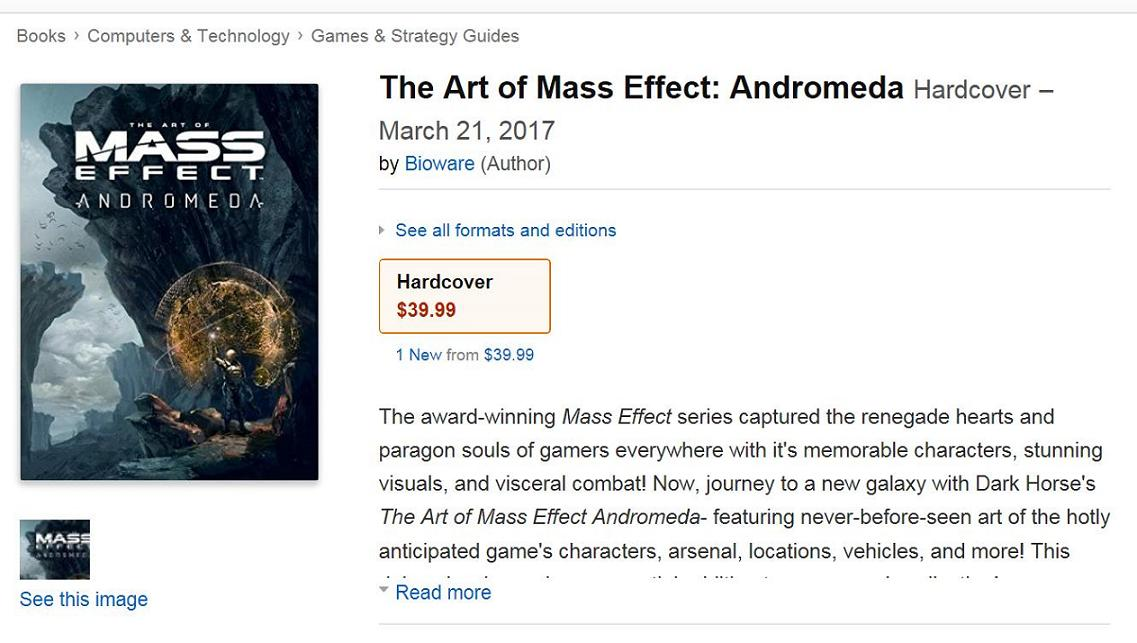 Mass-Effect-artbook