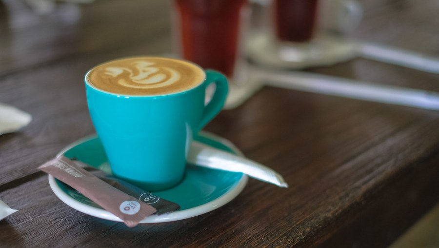 epic cafe in yogyakarta (1 of 2)