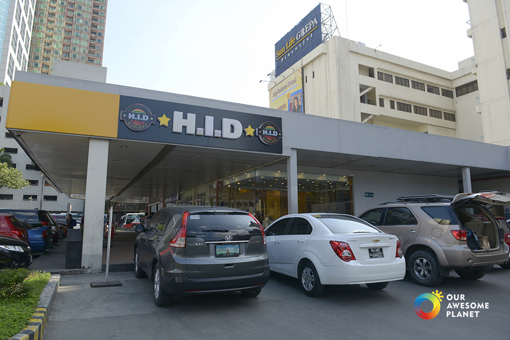hid14
