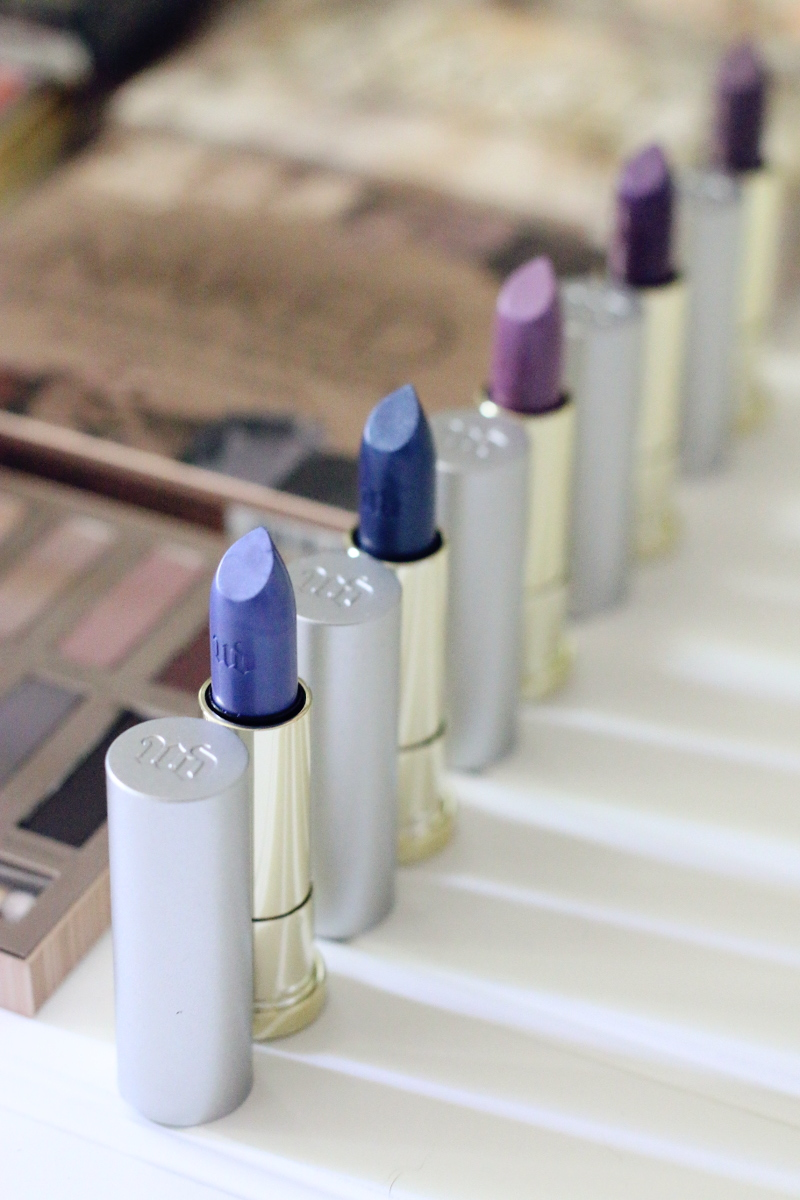 urban-decay-vice-lipsticks-vintage-capsule-collection-6