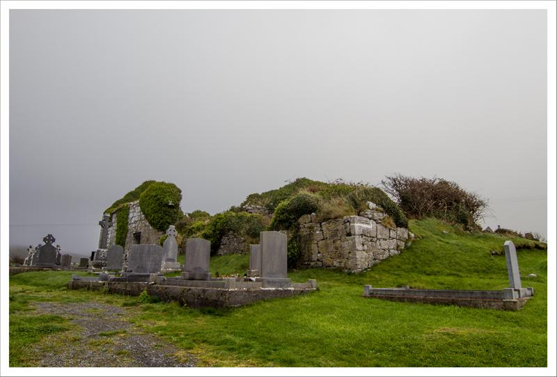 Irlanda-375