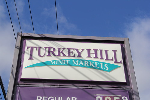 Turkey Hill Minit Market Jobs