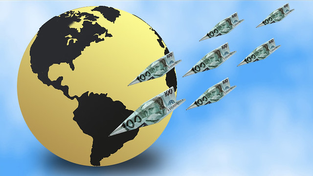 Santarém vai receber R$ 4,2 milhões da 2ª parcela da repatriação, Recursos repatriados