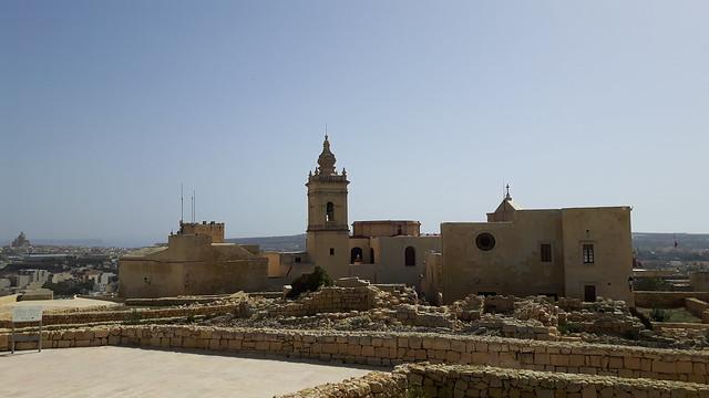 Gozo Malta (3)