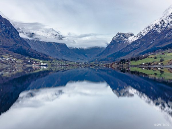 Perfect Symmetry (2) - Olden, Norway.jpg