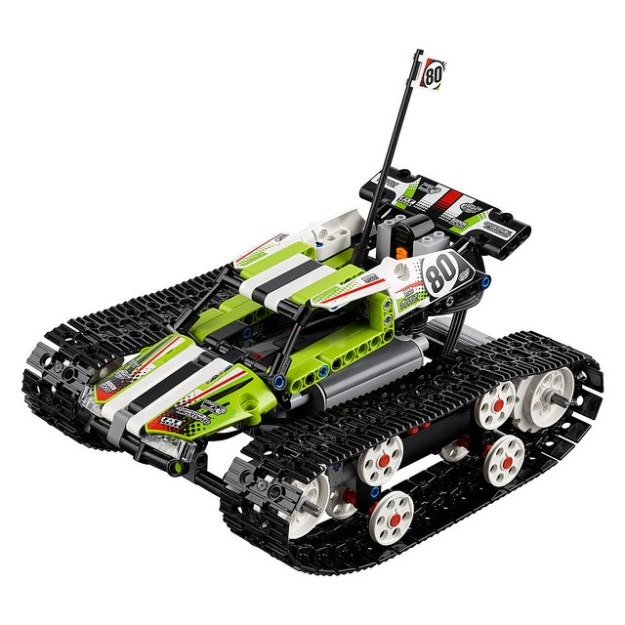 lego technic sets for 2017 include science ship monster truck news the brothers brick. Black Bedroom Furniture Sets. Home Design Ideas