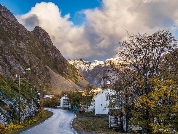 Sund - Lofoten, Norway.jpg