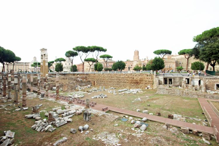 Forum_Romanum_1