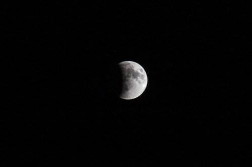 moon shot 092715c