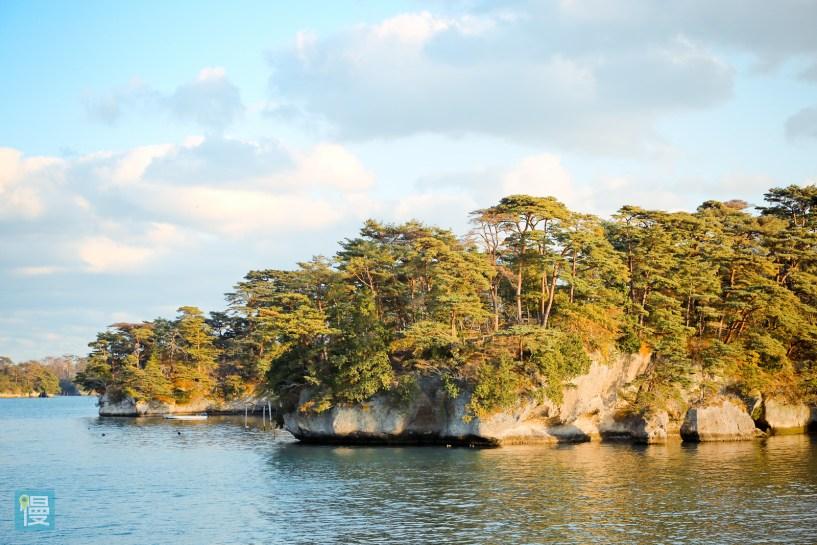 松島海岸 2016 - 473