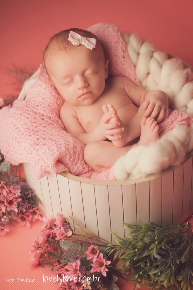 danibonifacio-lovelylove-newborn-ensaio-book-recemnascido-bebe-criança-acompanhamentobebe-gravida-gestante-balneariocamboriu-itajai-itapema-9