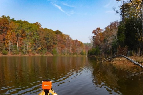 Lake Russell at Mountain View-048