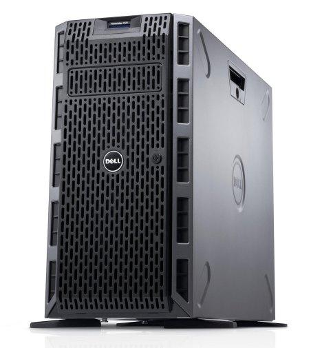 Сервер Dell PowerEdge R730 210-ACXU/210