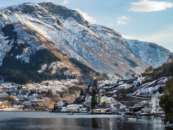 Odda - Odda, Norway.jpg