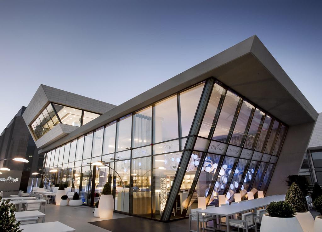 Kurdi Mall Symbiosis Designs Ltd Project Kurdi Mall