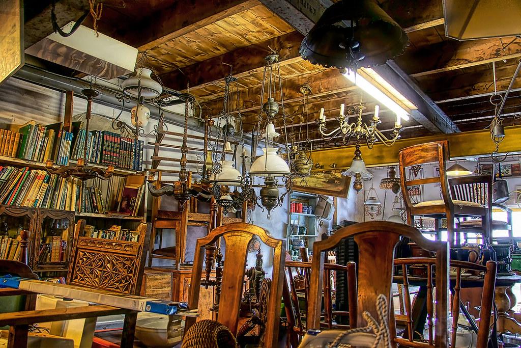 Lumber Room Apps Gagalabs Com Flickr Interestingby Id