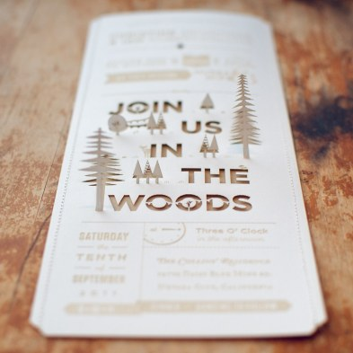 Image result for Join Us In The Woods flickr