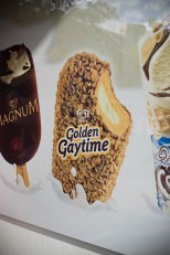 Image result for golden gaytime