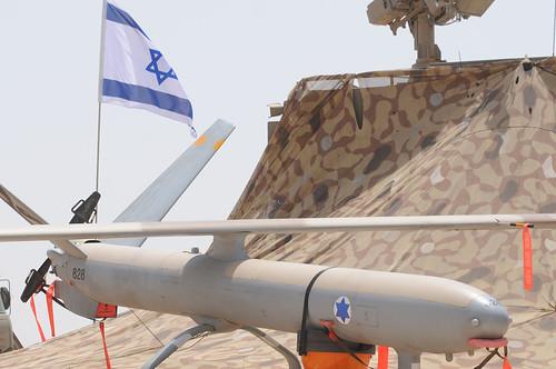 IDF Air Force Display | The Israel Defense Forces Facebook ...