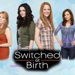 season 11 map Switched At Birth Wallpaper | I'm not so sure I like this ...