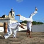 Capoeiran kirjava historia - tiesitkö tätä tanssia ja taistelua yhdistävästä lajista?