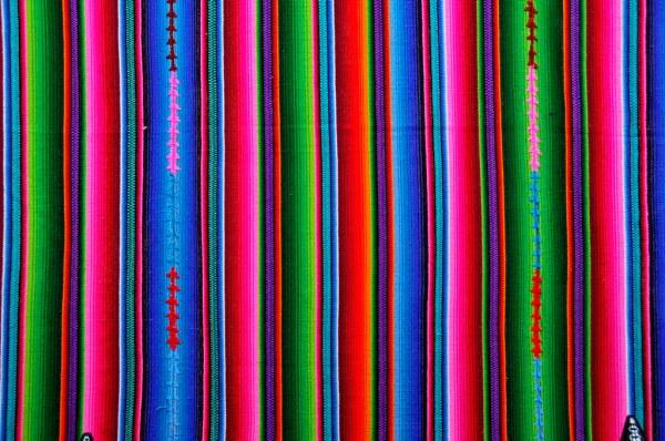 mexican colors   get_DAS8088   dasar   Flickr