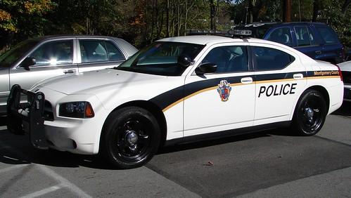 Montgomery County, Maryland Police | Montgomery County ...