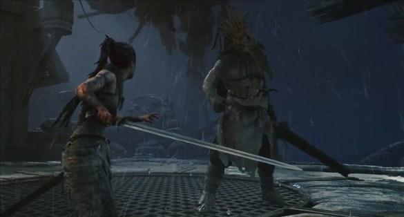 Hellblade: Senua's Sacrifice - Image22