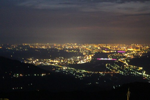 2016-05-14_第29露-尖石涵館露營區