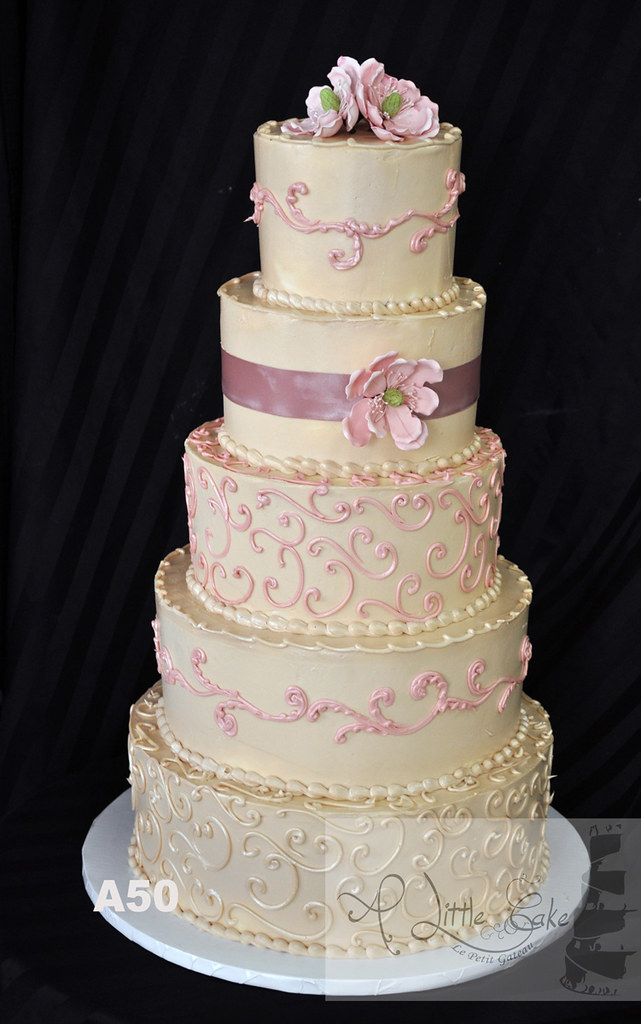 Specialty cakes nj   A Little Cake bakery located at Park Ri      Flickr     Specialty cakes nj   by A Little Cake