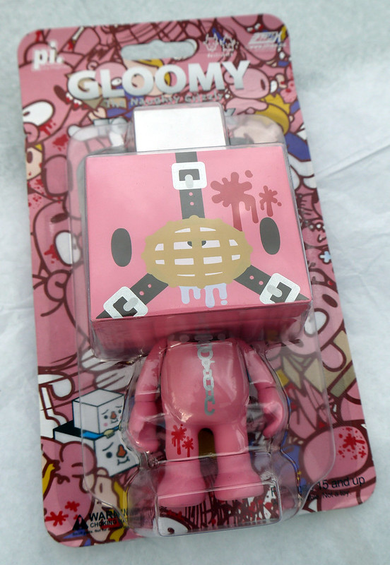 20120129_160313 Gloomy Meets To-Fu Oyako