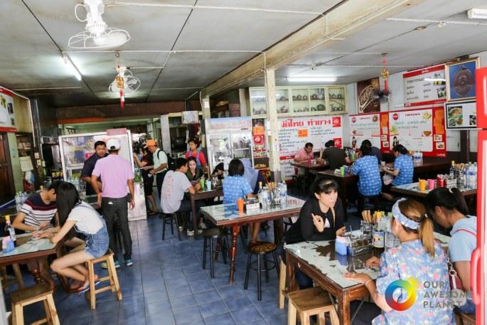 Pad Thai Tha Yang-3.jpg