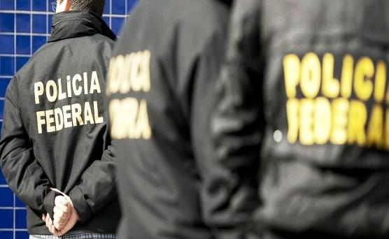 PF realiza operação em Abaetetuba contra uso eleitoral do Bolsa Família, Polícia Federal
