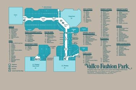 map of westfield mall » Free Interior Design   Mir Detok