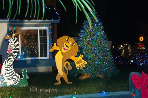 santee christmas lights starlight circle christmaswalls co