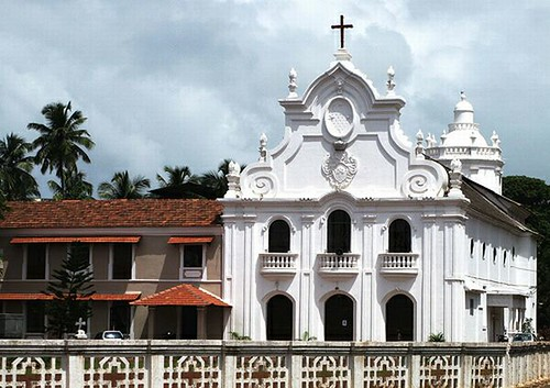 churches-convents-goa-1