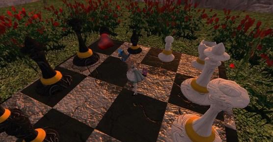 chess board2_001
