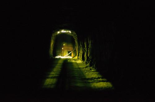 Stumphouse Tunnel-3