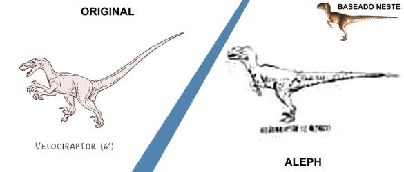 aleph_velociraptor