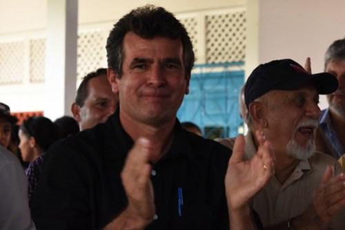 TCM julga denúncia de vereadores contra ex-prefeito de Terra Santa, Marcílio Picanço