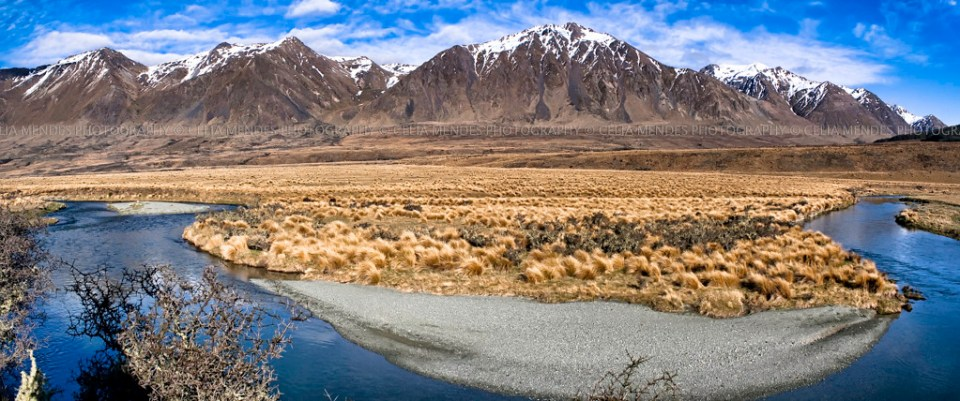 Mararoa River的圖片搜尋結果