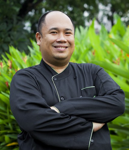 Chef Tatung (3)