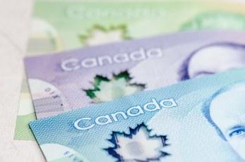 cash-money-canadian